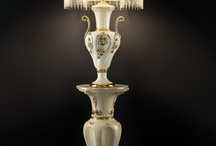 Lampade / le nostre lampade in ceramica
