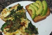 Burnfat Breakfast