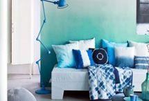azuurblauw@colours