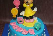 cakes.торт,тортики
