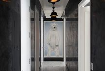 koridor-corridor