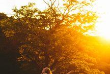 Girl photos / I love taking photos for girls