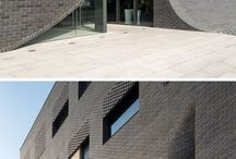 arch facade 2