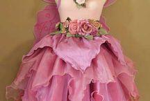 caelin fairy