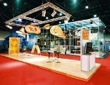 Exhibition Stands / Info and news about Exhibition Stands and Trade Show Displays