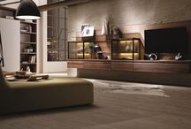 Monaco, meubles et ameublement pour demeures de caractère