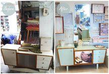 My shops / Location, Location, Location / by Shlomit Ofir Jewelry Design