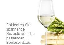 Getränke / Wine