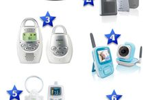 Best Baby Monitors / A collection of the best baby monitors. This is a board created by Relevant Rankings (www.relevantrankings.com) where we review, rate and rank various products, services and topics.