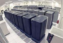 Dedicated Server Hosting
