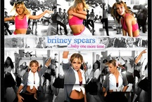 1999. Video Clip Baby one more time