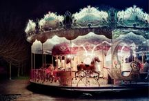 JT // Carousel