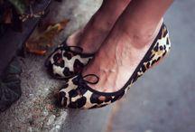 My Style / by Dee Branham