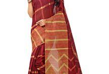 2348 Arua 1022 Low range bhagalpuri sarees