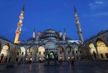 Islamic HD Pictures / #Islamic #HD #Pictures #Wallpapers #Muslim #Desktop