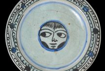 Islamic Art & Antiques / Antiques from Turkey, the Middle East and Northern Africa