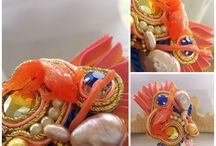 <3 ring <3 / ZEPHYRA CREATIONS