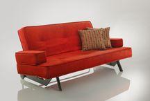 Καναπέδες Κρεβάτι - Sofa Beds / Όλοι οι καναπέδες κρεβάτι σε μια κατηγορία!