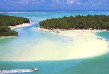 Passion Outremer / Passion Outremer est un réceptif spécialisé dans l'accueil de la clientèle aux Antilles françaises, dans les Caraïbes et l'Océan Indien.