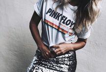 Inspo clothing