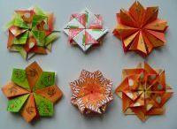 Craft Techniques