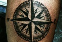 Bild Tattoos