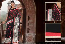 Master Catalogs! / An array of exclusive ethnic wears that is distinctive & definitive at the same time!