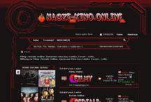 nasze -kino.online