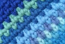 Yarn Love - Teach me / Charts, explanations, diagrams, tutorials, how- to...