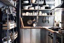 .küche