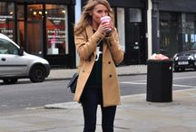 clothes. my style. outfits goals / fashion, style, outfits I love