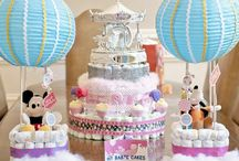 ☆Baby Party☆