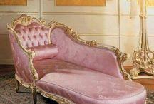 Furnitures I like