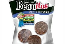WELFM Healthy Bites / Snacks and treats that are good for you.