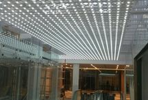 LED Signage modules / Excellent quality modules for signage