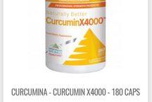 curcuma caspule