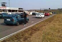Opel Superboss - Forever A Legend / All Authenticated Opel Kadett 2.0 16VS 20XE (Superboss) cars