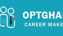 OPTGHAR Jobs for OPT/CPT/EAD/H1/GC/US Citizens / OPTGHAR is a US based emerging comprehensive technology job portal. We dedicated to help talented OPT buddies to get IT jobs in great companies. We also committed to help great IT companies to find budding talent from OPT, CPT, EAD, H1, GC and US Citizens for a required job.