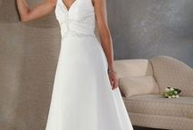 Wedding Ideas I <3