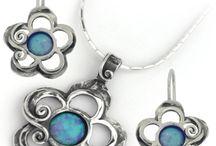 handmade silver bracelet uk