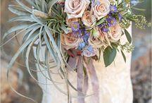 wed / Wedding ideas