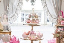 bakery/candy shop
