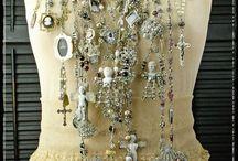 cheryl simpson jewelry