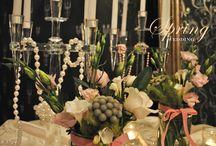 ~Spring Wedding~