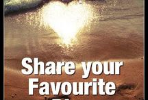 Fan Favourites  / Our fans and friends of Pinterest share their favourite Pins