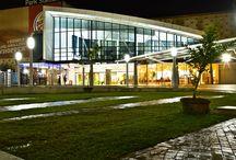 Park Station Gautrain Link | Retail / Park Station Gautrain Link | Retail