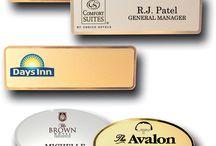 Name Badges / Name Badges  www.name-badges.com