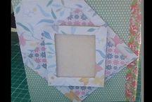 DIY Cards HOMEMADE with LOVE / Van verjaardagskaarten tot kaarten die geen thema hebben. Alle soorten en maten komen aan bod. Benieuwd hoe ik deze kaarten heb gemaakt?  Ga naar: https://www.youtube.com/channel/UCSATBYuIGRN8ElC4TenAeQQ  Veel plezier,