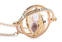 Jewellery Amazon Hot New Releases / Jewellery Amazon Hot New Releases
