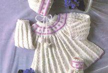 rochita bebe